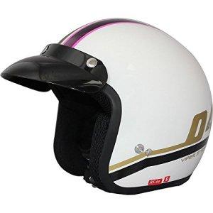 Viper RS-04 Moderna