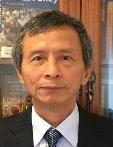 Phó Giáo sư, Tiến sỹ Phạm Quý Thọ