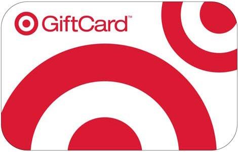target gift card balance check online | Infocard.co