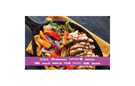 Safeway Gift Cards Order Online In Bulk Egift Options Ngc