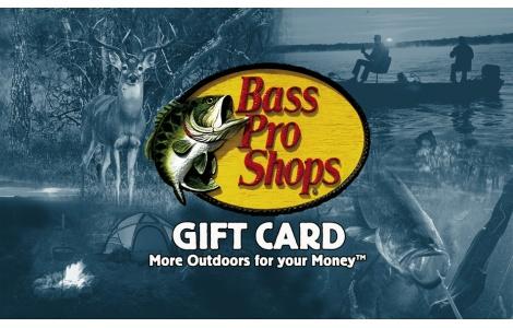 Bass Pro Shops Gift Cards Bulk Fulfillment Order Online