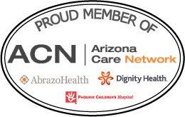 arizona care network, private care duty phoenix, private home care phoenix, home health care phoenix, in home care phoenix, home healthcare agency phoenix