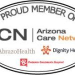 arizona care network, private care duty phoenix, private home care phoenix, home health care phoenix, in home care phoenix, home healthcare agency phoenix