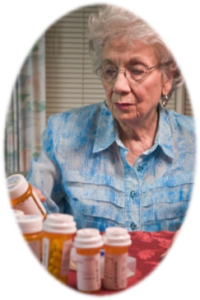 Aging Safely at home Phoenix