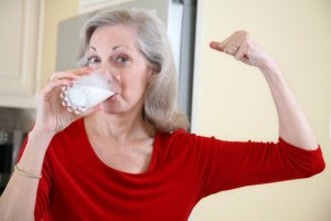 Phoenix osteoporosis care