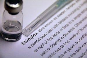 Shingles Senior Care
