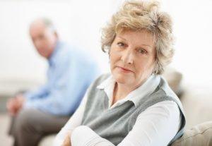 senior caregiver Phoenix