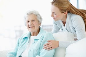 Phoenix Caregivers