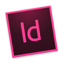 Id-icon