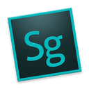Sg-icon