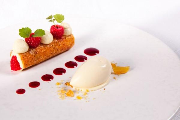 bg-dessert