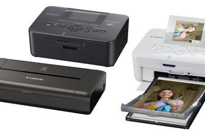 PHOTOMATON Partie 1 Imprimante Photo 1