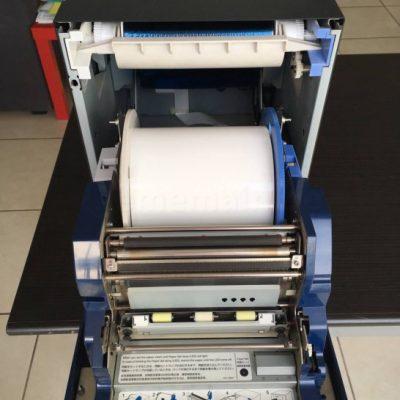 PHOTOMATON Partie 1 Imprimante Photo 2