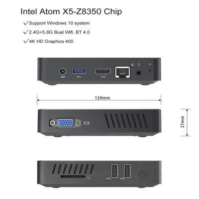 Z83 F Mini PC 02jpg