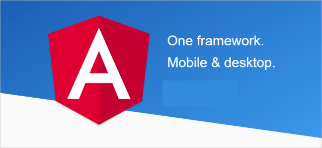 5 New Things you should know in Angular 5