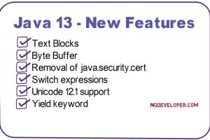 Java13-new-features