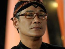 Resmi Ditangkap, Ada Tiga Klip Sabu di Rumah Aktor Tio Pakusadewo