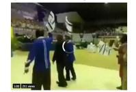 Video bendera Israel