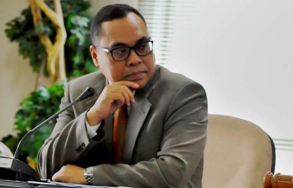 Hikmahanto Minta Hentikan Klaim Indonesia Kuasai Freeport