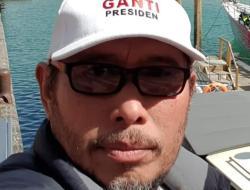 Aksi Heroik Syuhada Christcurch yang Ternyata Pendukung #2019GantiPresiden