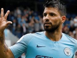 Analisa Akhir Liga Premier 2019 : City atau Liverpool?
