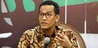 Anggota Dewan Oposisi