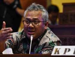 Pengakuan KPU di Sidang MK: Susah Menyiapkan Jawaban Gugatan dalam Waktu Singkat
