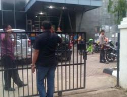 Tak Jalankan Putusan Bawaslu, 5 Komisioner KPU Palembang Jadi Tersangka