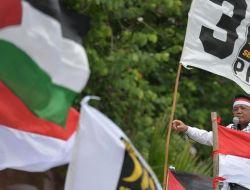 Pilih Oposisi, PKS Jadi Tumpuan Terakhir Rakyat
