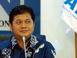 PAN: Mayoritas Pengurus Wilayah Ingin Membangun Negara Bersama Jokowi-Ma'ruf