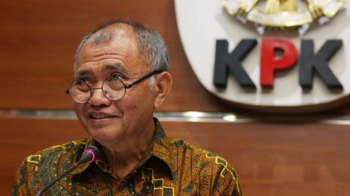 OTT di Jakarta