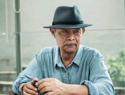 Goenawan Mohamad Soroti Kehadiran Ustadz Felix Siauw di IIBF 2019, Panitia Berikan Jawaban Telak