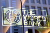 Bank Dunia Prediksi Indonesia Alami Ancaman Terbesar Ekonomi