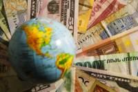 Resesi Ekonomi Dunia