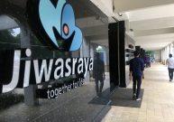 Pansus Jiwasraya