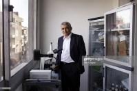 Profesor Ali Mohamed Zaki, Ilmuwan Muslim Penemu Virus Corona yang Mendunia