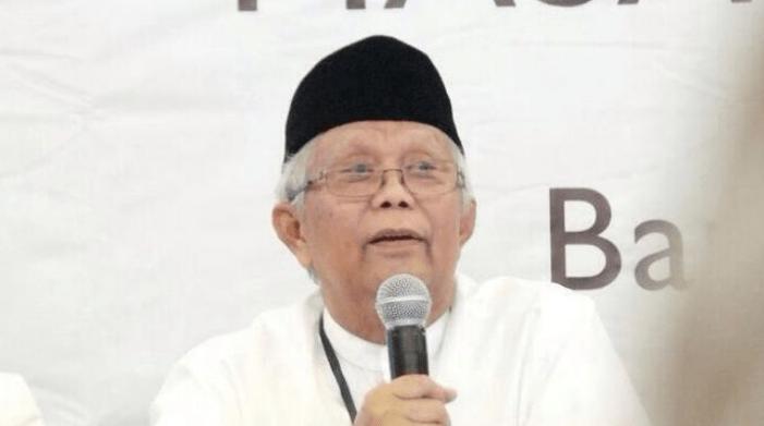 Kenangan Pendiri PKS Saat Menempuh Pendidikan di Pesantren Tebuireng