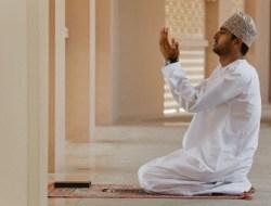 Shalat Dhuha: Niat, Tata Cara, Doa, dan Keutamaannya