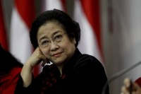 Megawati Success Story