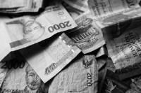 RI Resesi Pengangguran Angka Kemiskinan