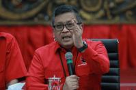 PKS dan NU Minta Tunda Pilkada, PDIP ingin Lanjutkan