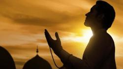 Doa Ketika Musibah Datang Bertubi-tubi