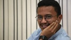Faldo Maldini Anies Banjir Jakarta PSI