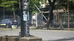 Bom Meledak di Gereja Katedral Makassar, Hidayat Nur Wahid: Usut Tuntas Agar Tidak Jadi Fitnah