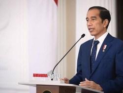 Jokowi Lebur Kemenristek ke Kemendikbud, Begini Kritik Pedas Akademikus Hingga Peneliti INDEF