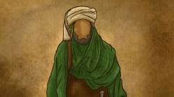 Keteladanan Umar bin Abdul Aziz