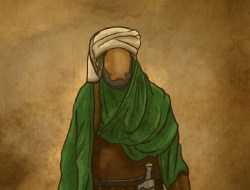 Betapa Amanahnya Khalifah Umar bin Abdul Aziz