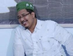 Gus Wafi: Banyak Ulama pun Pejabat yang Harusnya Dihukum karena Langgar Prokes