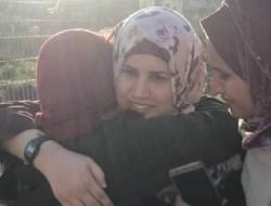 Jurnalis Kritisi Alasan Zionis Israel Tembak Warga Palestina: Selalu Sama