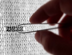 9 Aplikasi Android Ini Curi Password FB Pengguna, Adakah di HP Anda?